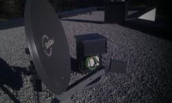 Multischalter-Feuchtigkeit_Aussenbereich_Wasserdichter-Montagekasten1