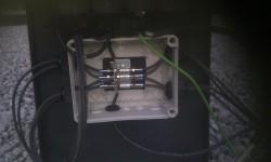 Multischalter-Feuchtigkeit_Aussenbereich_Wasserdichter-Montagekasten2