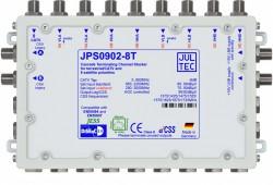 Jultec JPS0902-8T