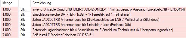 Bestellung_User_jeko38.PNG