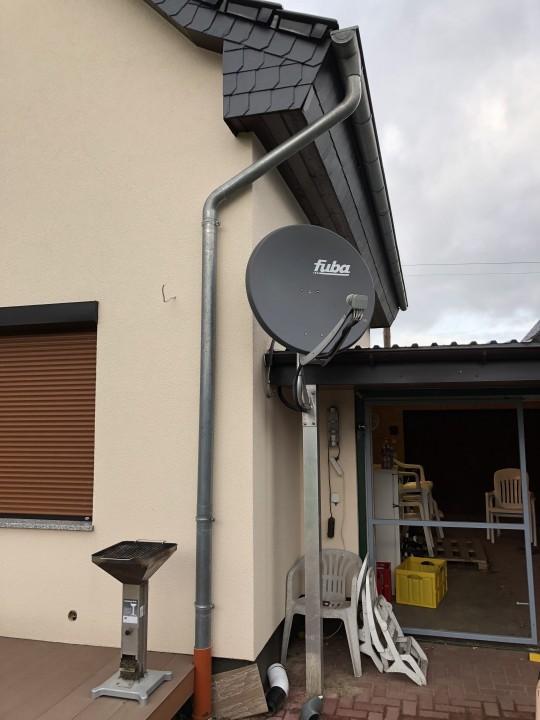 Sat-Antenne-Postition_nicht-Blitz-geschuetzter-Bereich_Erdung1.jpg
