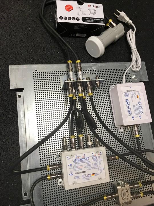 JultecJPS0502-8T_Breitband-LNB-Versorgung_Verteiler-Kathrein_EBC110_Erdung.jpg