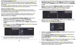 Technisat-Isio-STC-Unicable-SCR-Einstellungen_Anleitung_Seite68-69