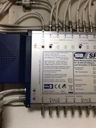 Spaun SMS 17089 Nf blick rot.jpeg