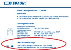 Spaun-LED-rot_schaltet-ab_DC-Fehler.PNG