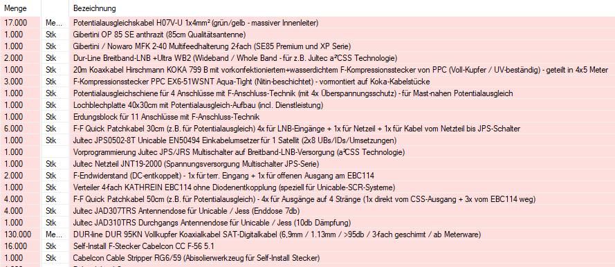 Bestellung_User_simon2k.PNG
