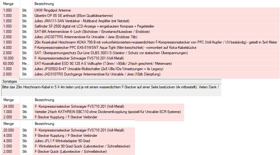 Bestellung_User_HDFan1-3.PNG