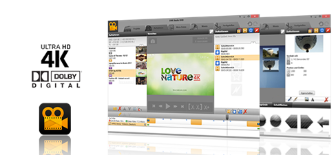 Digital-Devices_DVR-Studio_UHD.PNG