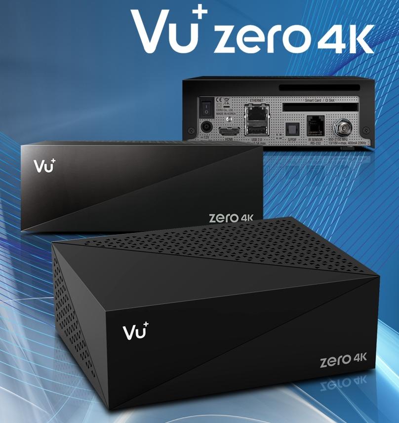 VU_Plus_Zero4k_Teaser.PNG