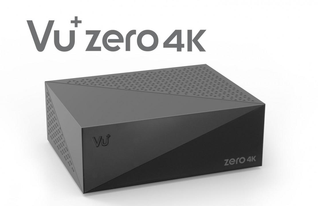 VU_Plus_Zero4k_2.jpg