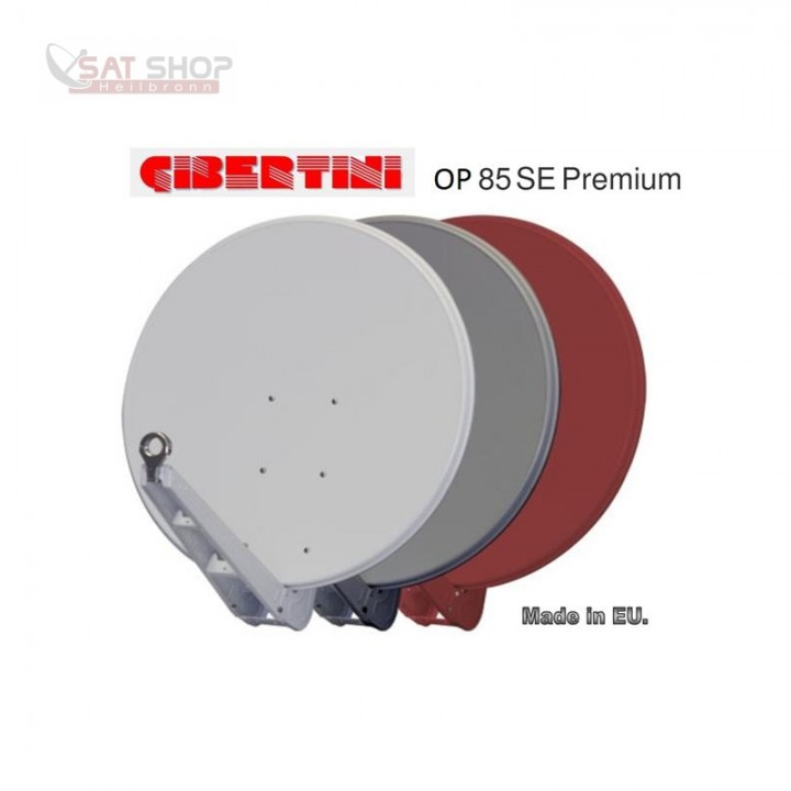 Gibertini-SE-85-Premium.jpg