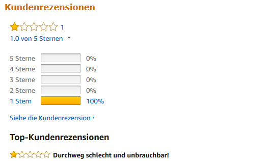 Amazon-Kundenrezession_Antennendose.PNG