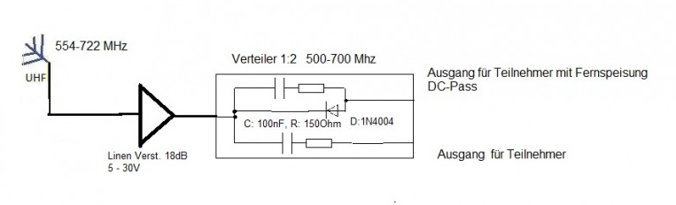 DVB-T_Verteiler_selbst-bauen_Schaltplan.PNG