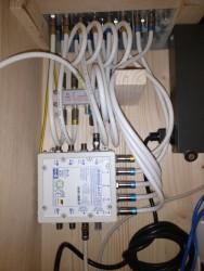 Anschluss-im-Testbetrieb.jpg