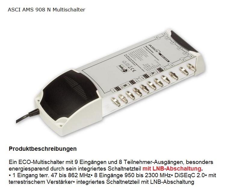 ASCI-AMS-908-N-Multischalter.PNG