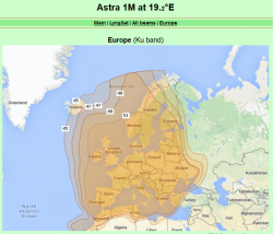 Astra 1M at 19 2°E - LyngSat Maps.png