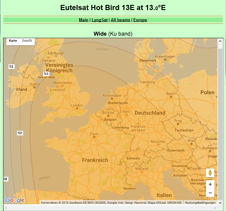 Eutelsat Hot Bird 13E at 13 0°E - LyngSat Maps.png