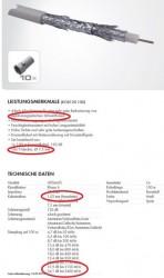 Schwaiger-KOX120_technische-Daten.JPG