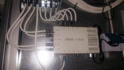 KathreinEXR158_Multischalter_Umstellung_Unicable_EN50494.jpg