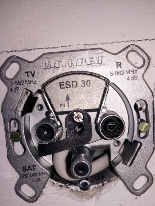 KathreinESD30_Stichdose_Antennendose_Umstellung_Unicable_EN50494.jpg