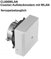 CoaxLAN CL600WLAN