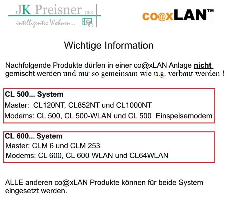 CoaxLAN-Hinweis.JPG