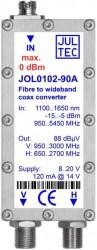 Jultec JOL0102-90