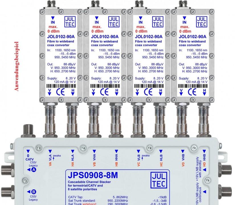 JultecJPS0908-8M_JOL0102-90A_Anwendungsbeispiel.jpg