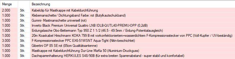 Bestellung_User_Stalme.JPG