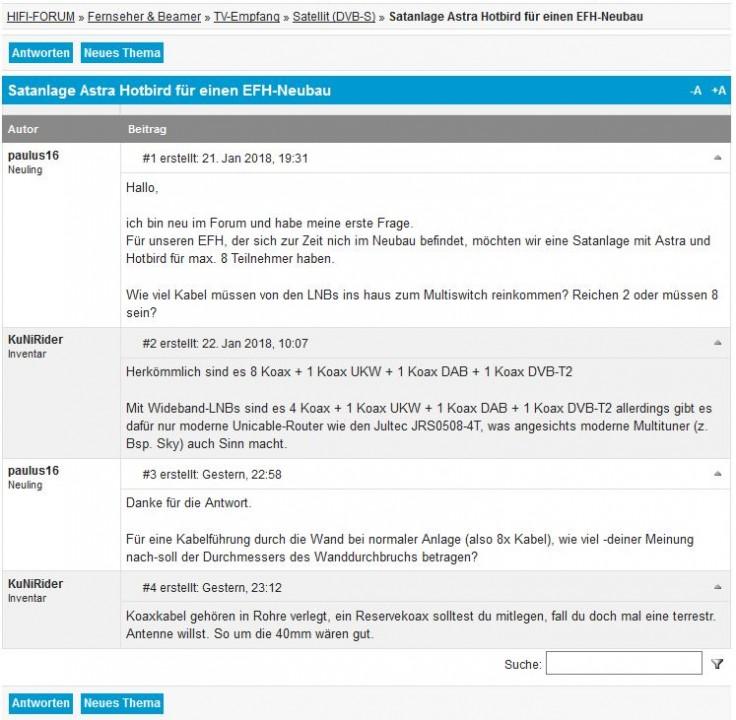 User_paulus16_Parallelbeitrag-Hifi-Forum.JPG
