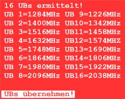 Jultec_UBs_1284mix16BW50