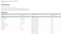 Triax_Koka99HD-Plus_technische-Daten.JPG