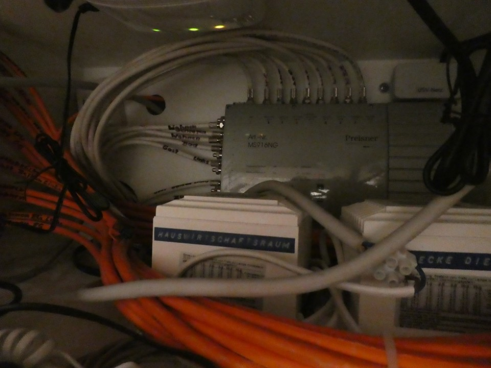 Multischalter_PreisnerMS916NG.jpg