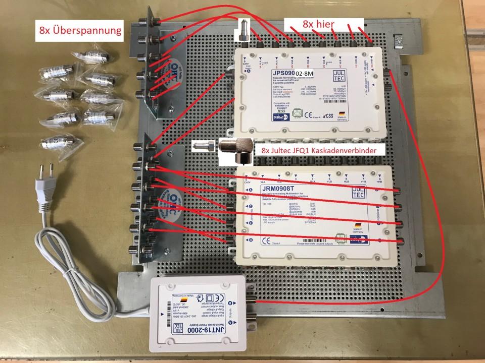 JultecJPS0902-8M_JRM0908T_Lochblechplatte_Vormontage_DEMO.jpg