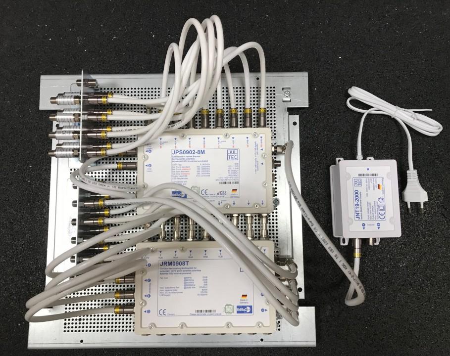 Jultec_JPS0902-8M_JRM0908T_Lochblechplatte_Vormontage_Potentialausgleich (1).jpg