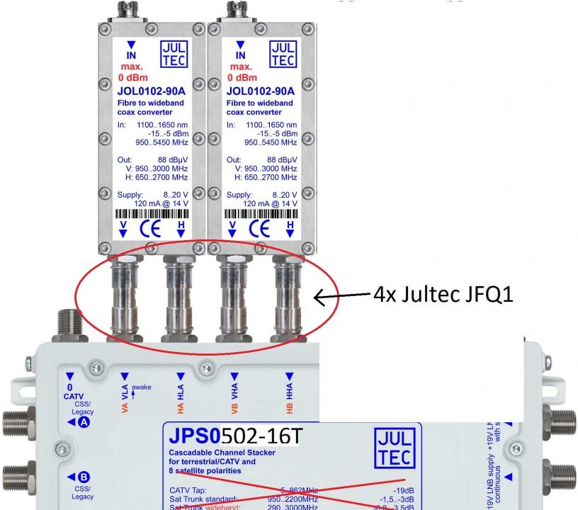 Jultec_JOL0102-90A_optischer_Einkabelumsetzer.jpg