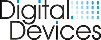 Digital-Devices-Logo.png