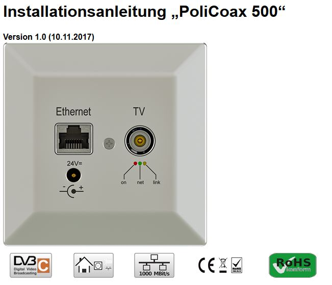 Installation_DigitalDevices_PoliCoax500.JPG