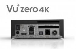 Zero4K_DVB-C_T2-Receiver.jpg