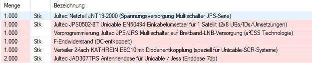 Bestellung_User_Desertt.JPG
