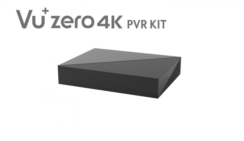 VU-Plus_Zero4K-PVR-Kit_Festplattengehause-Einbau_1.jpg