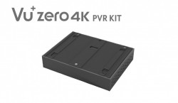 VU-Plus_Zero4K-PVR-Kit_Festplattengehause-Einbau_2.jpg