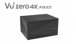 VU-Plus_Zero4K-PVR-Kit_Festplattengehause-Einbau_3.jpg