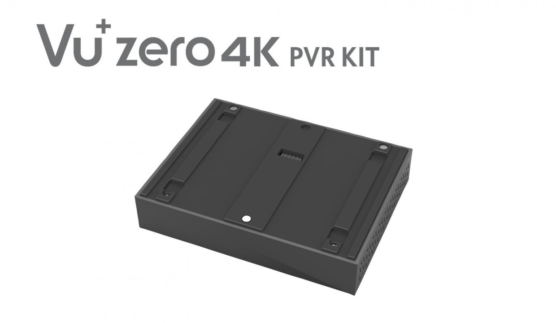 VU-Plus_Zero4K-PVR-Kit_Festplattengehause-Einbau_4.jpg