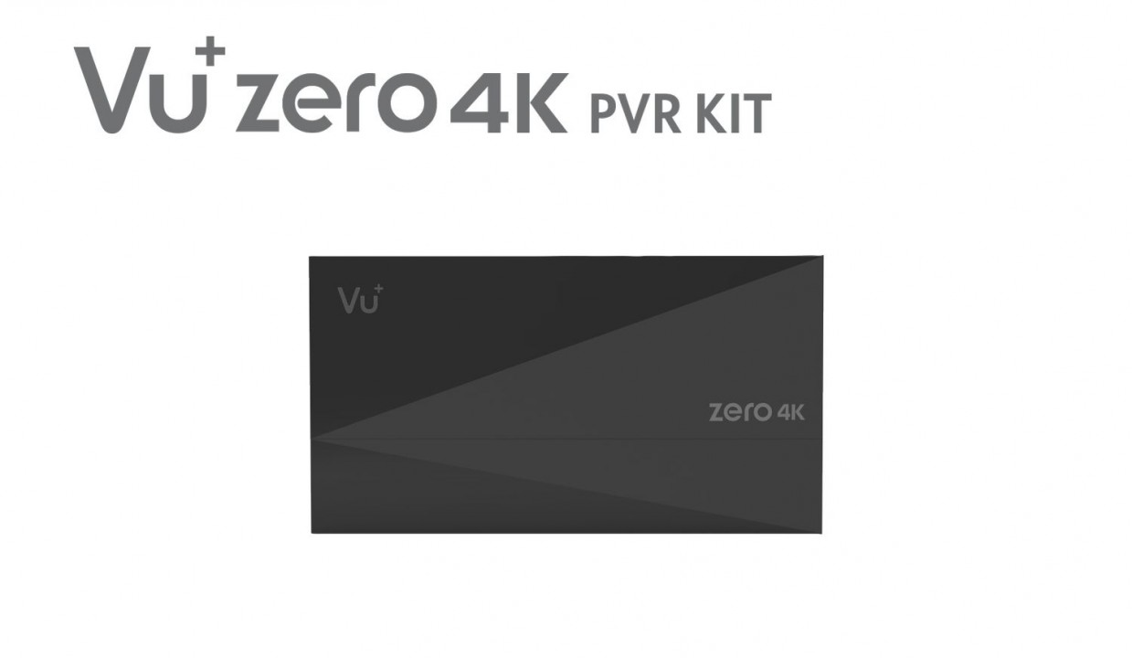 VU-Plus_Zero4K-PVR-Kit_Festplattengehause-Einbau_5.jpg