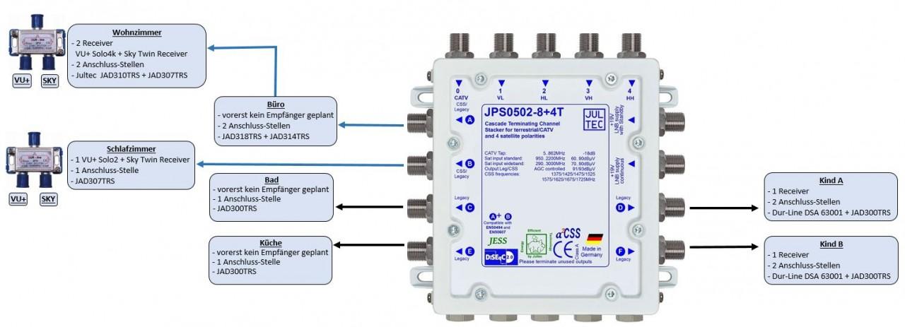 JPS0502-8+4T.JPG