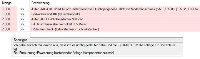 Bestellung_User_dstockm_2.JPG