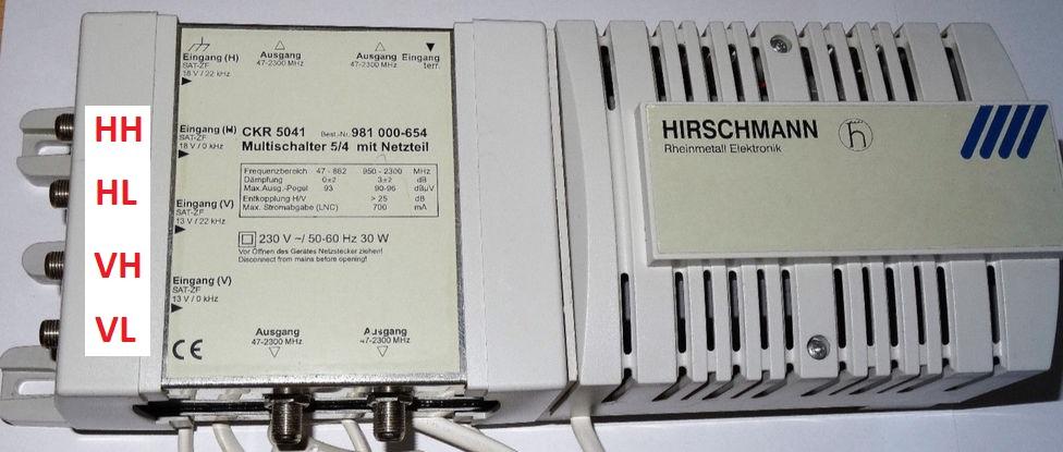 HirschmannCKR5041-Multischalter.jpg
