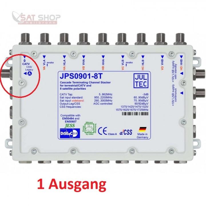 JultecJPS0901-8T-8M_Unicable_EN50494_JESS_EN50607.jpg