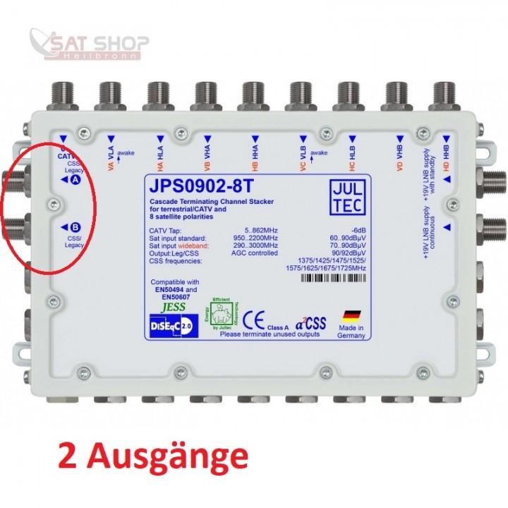 JultecJPS0902-8T-8M_Unicable_EN50494_JESS_EN50607.jpg